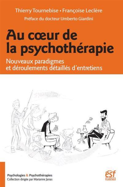 Au-coeur-de-la-psychotherapie-thierry-tournebise