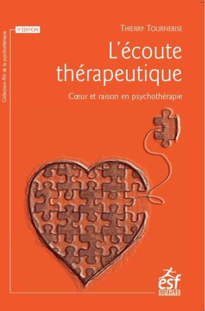 L-ecoute-therapeutique-thierry-tournebise